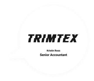 Trimtex reference