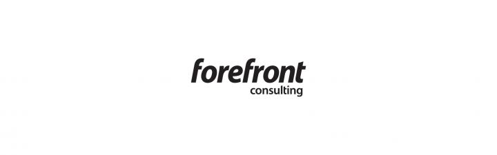 forefront Accountor