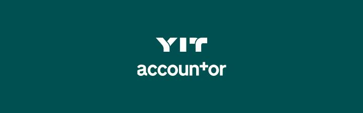 YIT Accountor