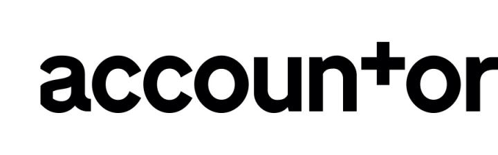 Accountor Outsourcing logo