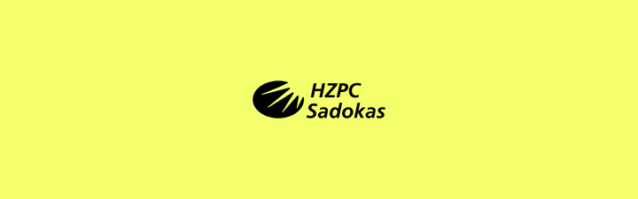 HZPC Sadokas reference - Accounting, Payroll, HR, Tax, Transfer Pricing, Legal