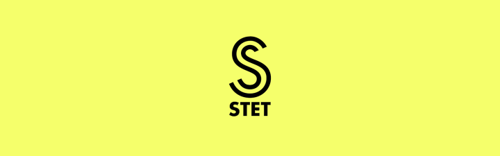 STET reference- Accounting Payroll HR Tax Legal
