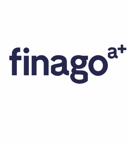 Financial management and payroll services | Accountor Finland