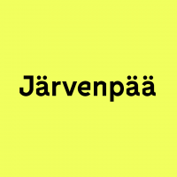Accounting office Järvenpää