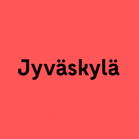 Jyväskylä accounting office