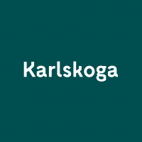 Karlskoga Office