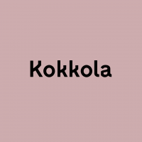 Accounting office Kokkola