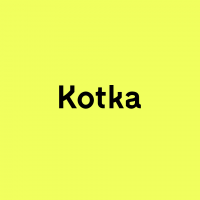 Kotka Accounting office
