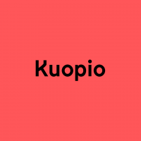 Kuopio accounting office