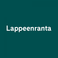 Lappeeranta accounting office
