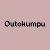 Outokumpu accounting office