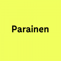 Parainen accounting office