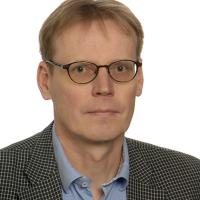 Petri Mattila, Accountor