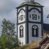 Accountor Røros