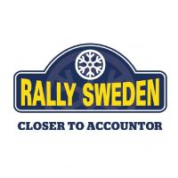 Rally Sweden, Closer to Accountor