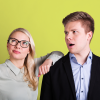 Vision,mission and values